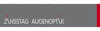Zinsstag Augenoptik Stuttgart - Sillenbuch